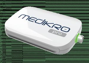 Medikro Pro