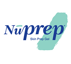 NuPrep