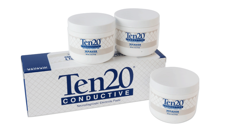 Ten_20 Conductive