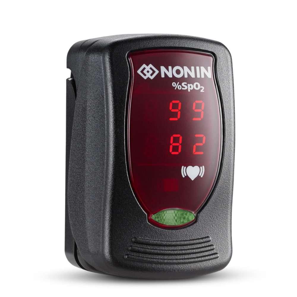 Pulse Oximeter Nonin