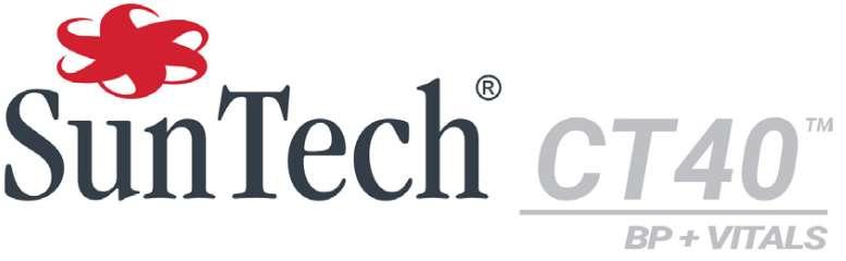SunTech CT140